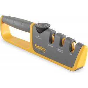 Точилка для ножей Smith's 50733