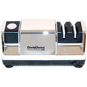 Точилка для ножей Chef's Choice CH/110H
