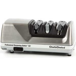 Точилка для ножей Chef's Choice CH/130M станки для заточки маникюрных щипчиков