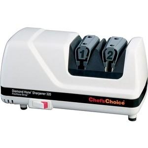 Фотография товара точилка для ножей Chef's Choice CH/320 (259785)