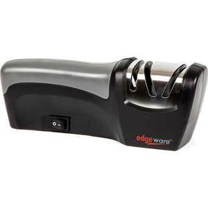 Точилка для ножей KitchenIQ 50073