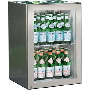 Холодильник Liebherr Cmes 502 двухкамерный холодильник liebherr cuwb 3311