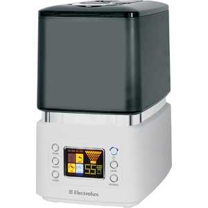 ����������� ������� Electrolux EHU-3515 D