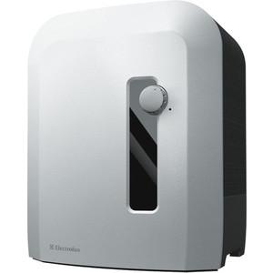Очиститель воздуха Electrolux EHAW-6515 очиститель воздуха electrolux ehaw 9015d mini