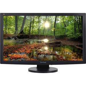 Монитор ViewSonic VG2233 Black