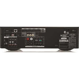 AV-ресивер Harman/Kardon AVR151S