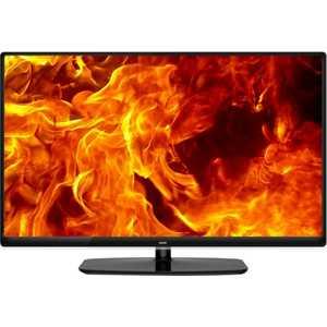 LED Телевизор Mystery MTV-2228LD