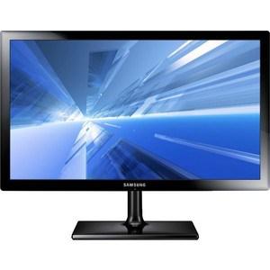 LED Телевизор Samsung LT19C350EX