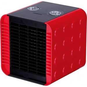 ������������ Roda RK150LQ 1.5 red