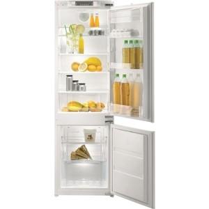 Встраиваемый холодильник Korting KSI 17875 CNF как можно куропатки в саратове
