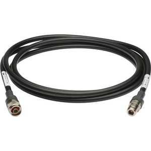 D-Link ANT24-CB03N Удлинитель антенны, 3м. (ANT24-CB03N)