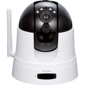 IP-камера D-Link DCS-5222L/B1A/B2A/B2B от ТЕХПОРТ