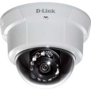 D-Link DCS-6113V/A1B от ТЕХПОРТ