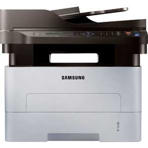 МФУ Samsung SL-M2870FD мфу лазерное samsung xpress m2070