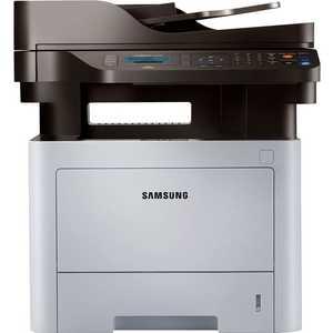 МФУ Samsung SL-M3870FW мфу samsung sl m2070w отзывы