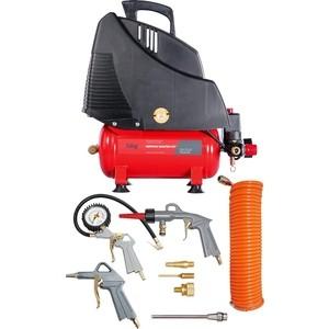 ���������� ����������� Fubag Service Master Kit