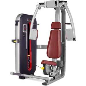 Баттерфляй Bronze Gym MT-002 C
