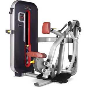 Гребная тяга Bronze Gym MT-004 C