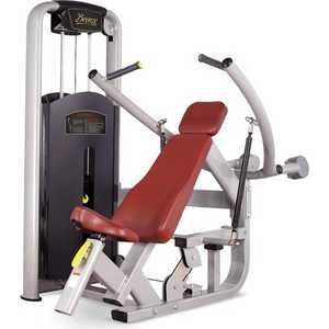 ��� �� ���� Bronze Gym MV-003 C