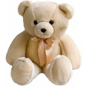 Aurora Медведь 56см 11-355 недорого