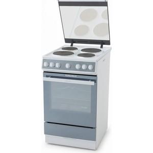 Электрическая плита Kaiser HE 5211 W