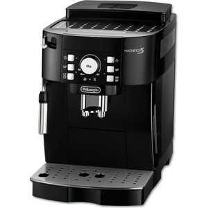 Кофе-машина DeLonghi ECAM 21.117.B