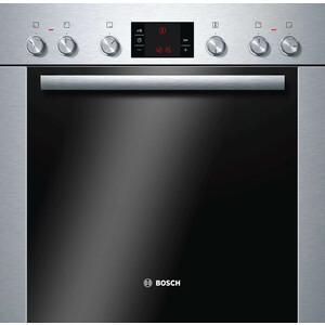 Электрический духовой шкаф Bosch HEA 23B250