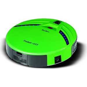 Пылесос Tesler Trobot-655