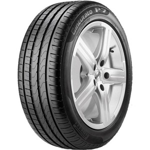 Летние шины Pirelli 225/50 R17 98W Cinturato P7 шина michelin crossclimate 215 55 r17 98w