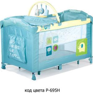 �����-������� Babies P-695H