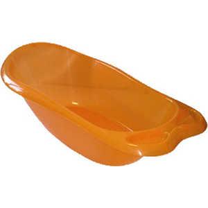 Ванночка ОКТ ''Океаник'' (оранжевый) М2592