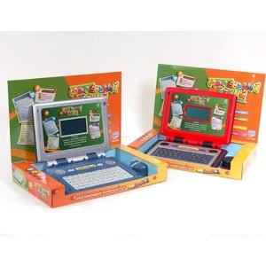 цены на Joy Toy Компьютер 7038