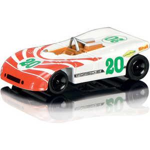Автомобиль Schuco Porsche 908/3 №20 450594600