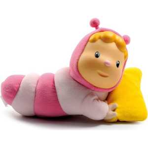 Smoby Кукла-ночник, свет, звук, 22х17х14 см 211333