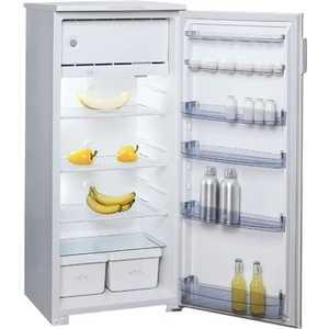 Фотография товара холодильник Бирюса 6Е-2 (264496)
