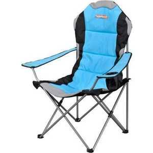 Кресло туристическое Green Glade 2305