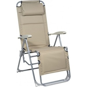 Кресло туристическое Green Glade 3219