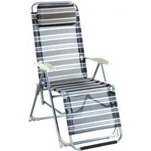 Фотография товара кресло туристическое Green Glade 3220 (264603)