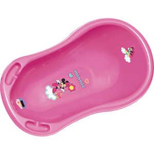 Ванна ОКТ ''Minnie'' 84см овальная 8448