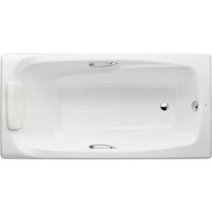 Чугунная ванна Roca Ming 170x85 (2302G000R)