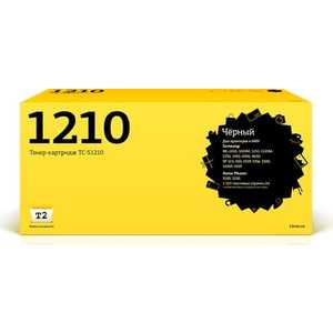 цена T2 TC-S1210