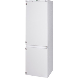Встраиваемый холодильник Kuppersberg NRB17761