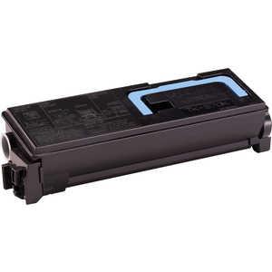 все цены на  Kyocera TK-570K 16 000 стр. black для FS-C5400DN  онлайн