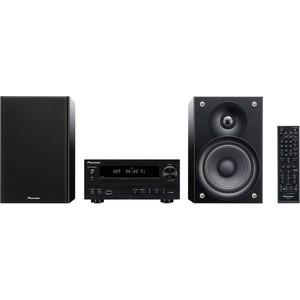 Музыкальныq центр Pioneer X-HM51-K контроллер акустических систем dbx driverack pa 2