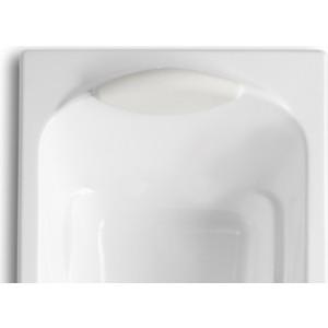 Подголовник Roca для ванн Akira и Haiti полиуретановый (291051000)