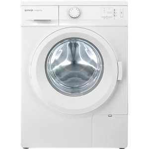 Фотография товара стиральная машина Gorenje WS 62 SY2W (267745)