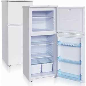 Холодильник Бирюса 153 Е-2