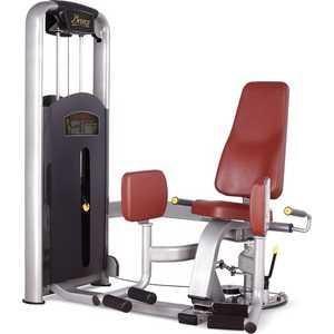Отведение бедра сидя Bronze Gym MV-019 C