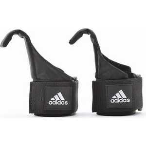 Ремень Adidas для тяги с крюком (ADGB-12140)
