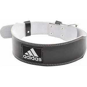 Пояс тяжелоатлетический Adidas L/XL (ADGB-12235)